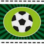 bilet na mecz piłkarski