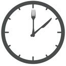 Czas posiłku