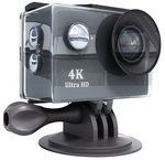 kamera 4k
