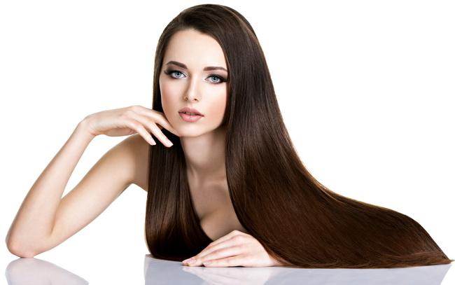 piękne włosy - jak dbać o włosy?