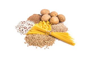 Dieta nisko węglowodanowa