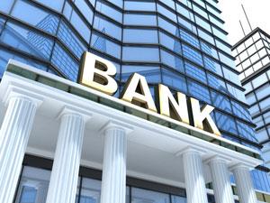 Oferta banków dla firm