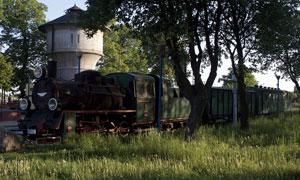 Krotoszyńska Kolej Dojazdowa