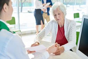 Kredyt dla seniora