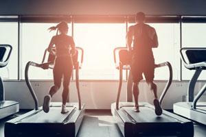 Aktywność a dieta kopenhaska