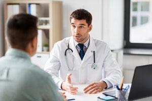 Ubezpieczenie zdrowotne a chorobowe
