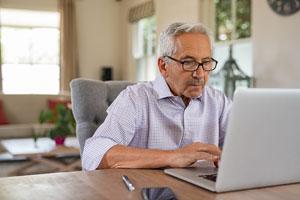 Ubezpieczenie zdrowotne - jak sprawdzić czy posiadamy?