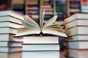 co warto czytać