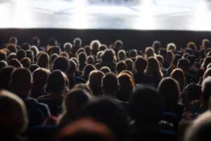 festiwale filmowe