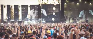 polskie festiwale muzyczne
