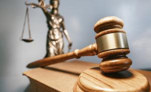 Lista legalnych bukmacherów a kary za nielegalne zakłady