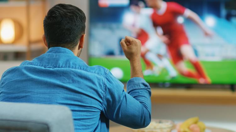 mecze na żywo