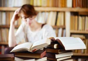 Najtrudniejsze kierunki studiów