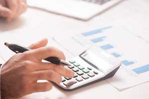 Cały koszt kredytu mieszkaniowego
