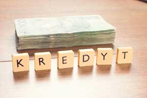 Czy wcześniejsza splata kredytu hipotecznego się opłaca
