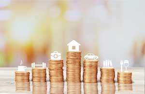 Czym jest Biuro Informacji Kredytowej