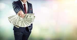 Darmowa pożyczka bez BIK