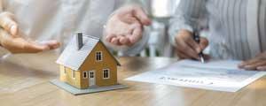 Definicja kredytu mieszkaniowego