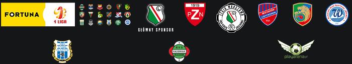 Fortuna - sponsor polskiego sportu