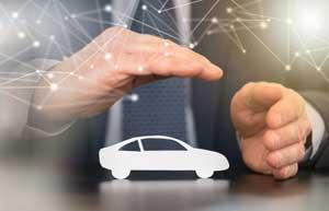 Historia polisy kierowcy a cena OC