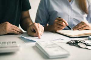 Ile kosztuje pożyczka bez BIK i KRD