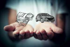 Jaki kredyt samochodowy wybrać