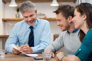 Jakie raty kredytu mieszkaniowego są najlepsze