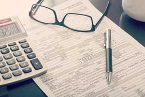 Koszt kredytu hipotecznego