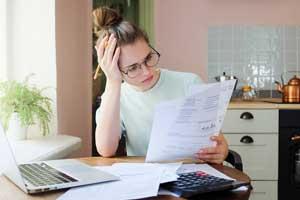 Koszty chwilówek pozabankowych