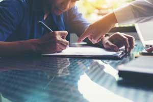Kredyt chwilówka i kredyt gotówkowy