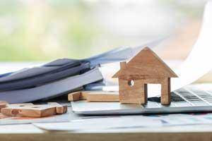 Kredyt hipoteczny - kalkulator kosztów