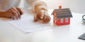 Kredyt hipoteczny - na co zwrócić uwagę
