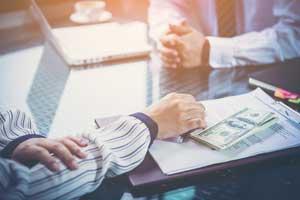 Kredyt na mieszkanie a wkład własny