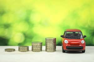 Kredyt samochodowy czy kredyt gotówkowy