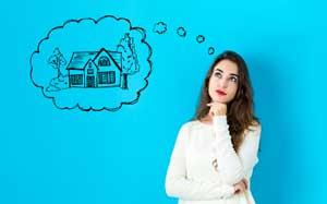 Na co przeznaczyć kredyt hipoteczny