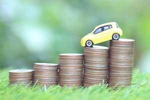 Jak wybrać najlepszy kredyt na samochód
