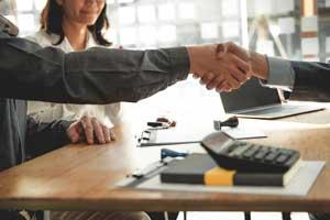 Jak założyć rachunek firmowy