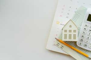 Długi okres kredytowania