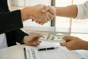 Pożyczka na dowód bez BIK