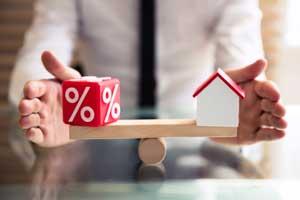 Ważne warunki kredytu na mieszkanie