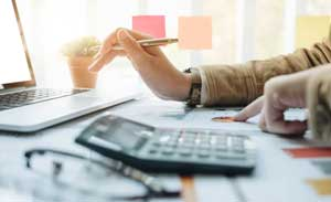 Wcześniejsza splata kredytu hipotecznego