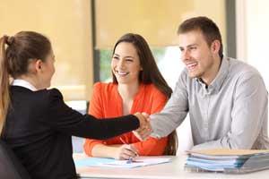 Kredyt mieszkaniowy a zdolność kredytowa