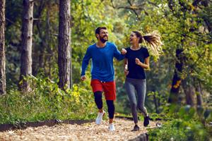 Aktywność fizyczna a odporność