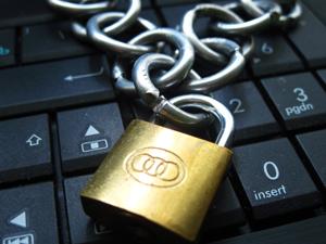 Blokowanie stron internetowych