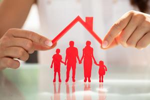 Od czego zależy cena ubezpieczenia mieszkania