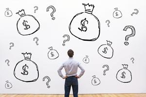 Różnice między faktoringiem a kredytem