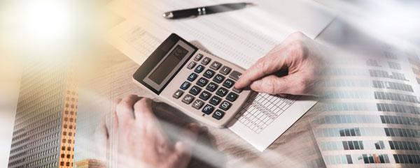 Kredyt obrotowy na bieżące wydatki