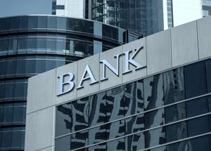 Gdzie najłatwiej dostać kredyt konsolidacyjny