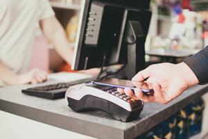 Terminal płatniczy - na co zwrócić uwagę