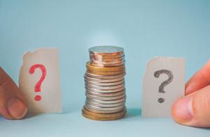 Konto oszczędnościowe a lokata - różnice